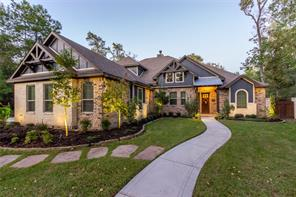 1904 Post Ridge, Conroe, TX, 77304