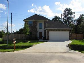 9503 Hidden Cove Park, Magnolia, TX, 77354