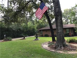Houston Home at 1233 Archley Dr Hilshire Village                           , TX                           , 77055 For Sale
