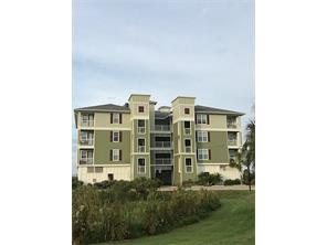 26540 Mangrove Drive #102, Galveston, TX 77554
