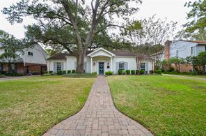 Houston Home at 14419 Cindywood Drive Houston                           , TX                           , 77079-6616 For Sale