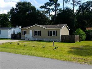 Houston Home at 33126 McKinley Circle Magnolia                           , TX                           , 77354-5356 For Sale