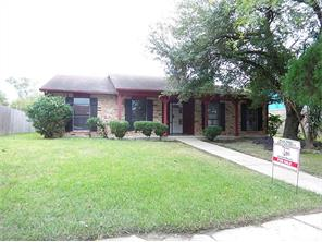 5910 larchbrook drive, houston, TX 77049