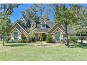 Houston Home at 22719 Bramblevine Drive Magnolia                           , TX                           , 77355-6213 For Sale