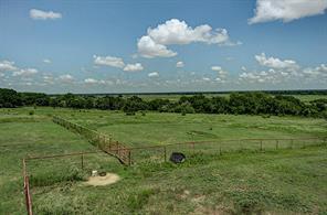 Houston Home at 4950 Goat Farm Washington , TX , 77880 For Sale