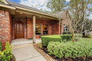 Houston Home at 27415 Buena Way Spring , TX , 77386-2822 For Sale