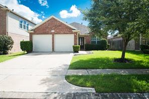 5714 Kenwood, Missouri City, TX, 77459
