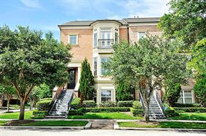 Houston Home at 42 History Row The Woodlands , TX , 77380-3092 For Sale