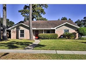6526 Grovewood, Houston, TX, 77008