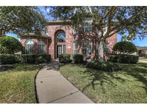 Houston Home at 22414 Caroline Chase Court Katy , TX , 77494-2220 For Sale
