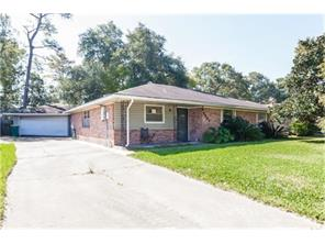 Houston Home at 3801 Tompkins Drive Baytown , TX , 77521-2748 For Sale