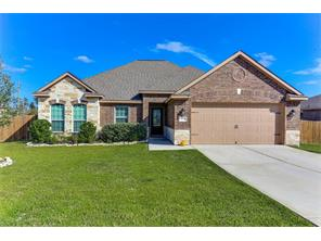Houston Home at 18783 Maverick Ranch Road Magnolia                           , TX                           , 77355-1423 For Sale