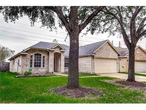 18006 Oakmoss Hill, Richmond, TX, 77407