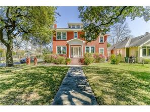 Houston Home at 7538 Inwood Drive Houston                           , TX                           , 77063-1802 For Sale