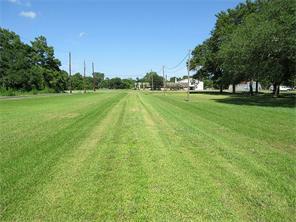 5919 sjolander road, baytown, TX 77521