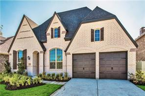 Houston Home at 1123 Great Grey Owl Court Conroe , TX , 77385 For Sale