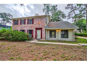 7515 Theisswood Road, Spring, TX, 77379
