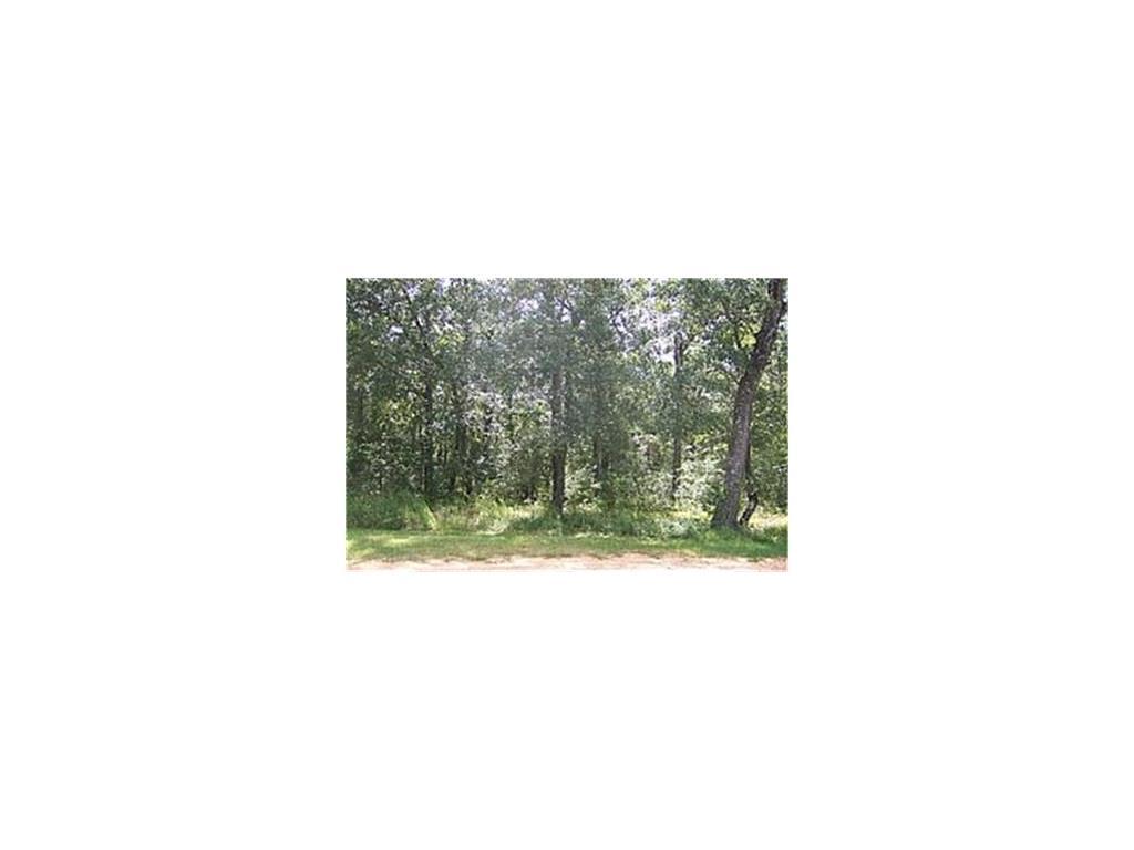 26 Woodglen Way, Cat Spring, TX 78933