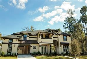 Houston Home at 17067 Harpers Way Conroe                           , TX                           , 77385-1104 For Sale