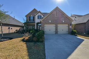 Houston Home at 29427 Wood Lily Drive Katy                           , TX                           , 77494 For Sale