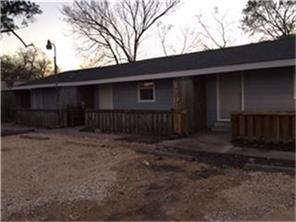 1202 manor street, houston, TX 77015