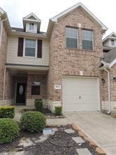 Houston Home at 1624 Gavin Court Spring , TX , 77379-1968 For Sale