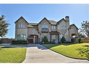 17806 Fairhaven Gateway Drive, Cypress, TX 77433