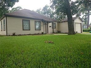 Houston Home at 3834 Blodgett Street Houston                           , TX                           , 77004-6502 For Sale