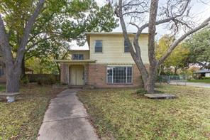 Houston Home at 1209 Park Street Brenham , TX , 77833-2330 For Sale
