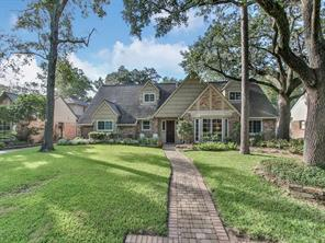 Houston Home at 14323 Broadgreen Drive Houston                           , TX                           , 77079-6604 For Sale