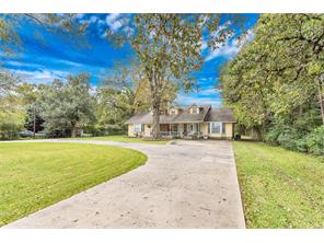 1117 Red Bud Street, Channelview, TX 77530