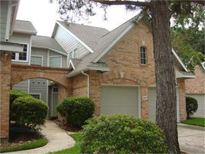 1610 Pinnacle, Kingwood, TX, 77339