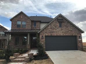 Houston Home at 19215 Presa Canyon Cypress                           , TX                           , 77433 For Sale