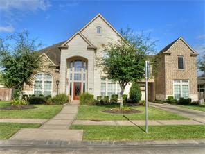 Houston Home at 3302 Duchess Park Lane Friendswood , TX , 77546-2212 For Sale