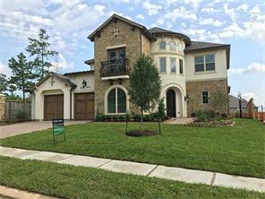 Houston Home at 75 Oak Estates Drive Conroe                           , TX                           , 77384-2131 For Sale