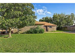 Houston Home at 13180 Skyline Drive Willis                           , TX                           , 77318-5344 For Sale