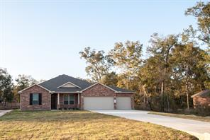 Houston Home at 9178 Fallow Deer Drive Conroe , TX , 77303-4473 For Sale