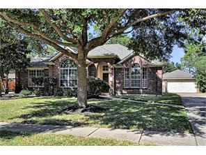 14339 Millstone Estates Lane, Cypress, TX 77429