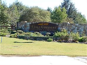 Houston Home at Lot 3 Westridge Park Livingston , TX , 77351 For Sale