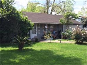 Houston Home at 6517 Westview Drive Houston , TX , 77055-7109 For Sale