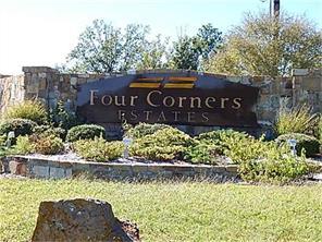 Houston Home at Lot 38 Eastgate Park Livingston , TX , 77351 For Sale