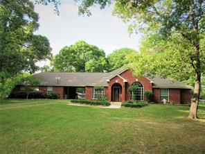 Houston Home at 25082 Fm 1488 Road Magnolia                           , TX                           , 77355-1951 For Sale