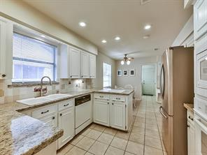 Houston Home at 7626 Westwind Lane Houston , TX , 77071-1421 For Sale
