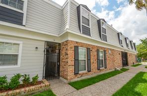 Houston Home at 1419 Hawthorne 20 Houston , TX , 77006 For Sale