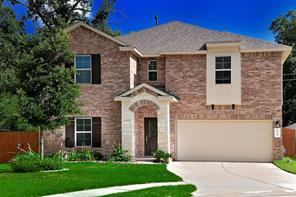 Houston Home at 178 Meadow Valley Drive Conroe , TX , 77384-2132 For Sale
