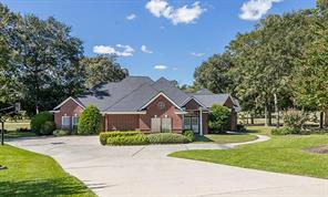 Welcome to 205 Timberside Ct Located on Conroe Country Club Golf Course ! Own Your Very Own Piece of Heaven Where the Days Can be Spent Swimming in Your Private Pool, Relaxing in Your Hot Tub or Playing a Round on Texas  #2 Ranked Nine Hole Course !
