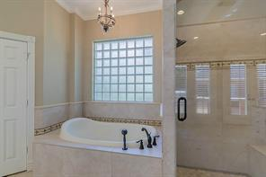 Soak Away the Day s Troubles Under Your Chandelier Lite Bath!