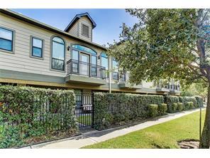 1511 Paige Street, Houston, TX 77003