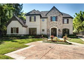 Houston Home at 11637 Blalock Lane Bunker Hill Village                           , TX                           , 77024-7305 For Sale