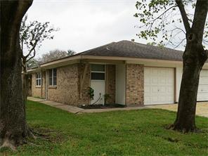 1427 Silverpines, Houston, TX, 77062